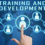 # Info Pelatihan Berbasis Kompetensi 2021
